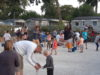 camping animations île oléron enfants